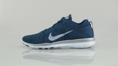 38 Mtlc Flyknit Taille Tr Nike Free 7us qSZnHS0w