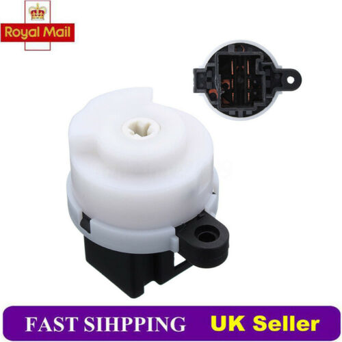 Ignition Starter Switch For Ford Ranger Mazda BT50 LS1084 LC7066151 GP7A66151 UK