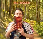 Kosi Comes Around [Digipak] by DJ Koze (CD, Apr-2013, Pampa (Electronic))