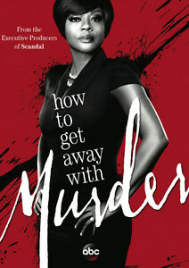 How-to-Get-Away-With-Murder-RIPRODUZIONE-POSTER