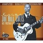 Joe Hill Louis - King Of The One Man Bands (2009)