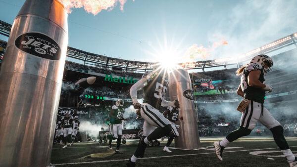 New York Jets Tickets - StubHub 885539fd4