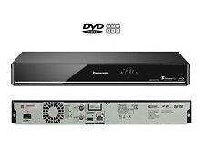 Panasonic DMR-PWT550 DVD Blu-Ray 3D 4K HD Freeview Play WiFi 500GB HDD Recorder