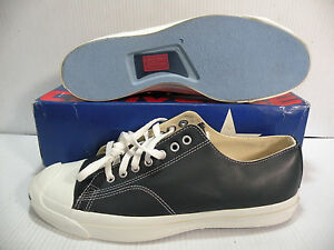 001677883872e4 CONVERSE JACK PURCELL VINTAGE