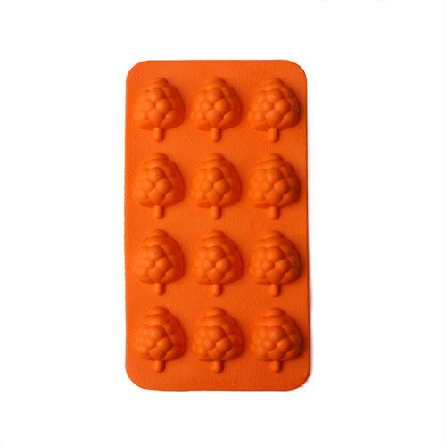 20 styles Cubes De Glace Plateau Frozen Cube Bar Pudding en Silicone//Plastique Moule À faire soi-même Outil