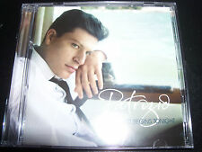 Patrizio Buanne Forever Begins Tonight CD – Like New