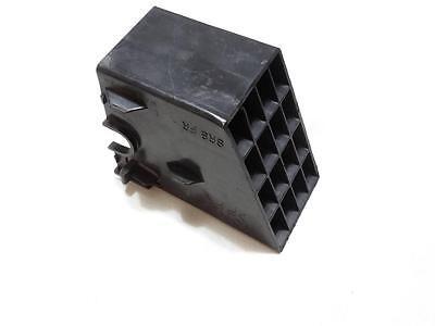 1992-1997 HONDA CIVIC DEL SOL GUSSET FRONT BUMPER BEAM OEM 71172-SR3-A00
