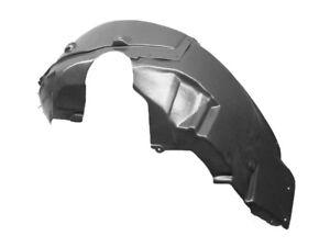 Splash Shield Front Left Side Fender Liner Plastic Sedan for AVENGER 08-10