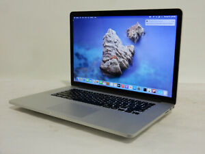 Apple-MacBook-Pro-15-Inch-Retina-MJLU2LL-A-Core-i7-2-80GHz-16GB-RAM-1TB-SSD-DG