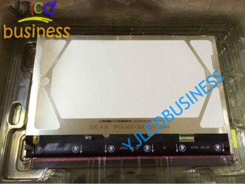 800 LCD Screen Display panel 90 days warranty inch 1280 NEW BP101WX1-300 10.1