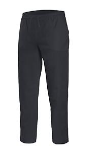 Pantalon-de-cuisine-noir-pantalon-medical-pantalon-de-travail-noir