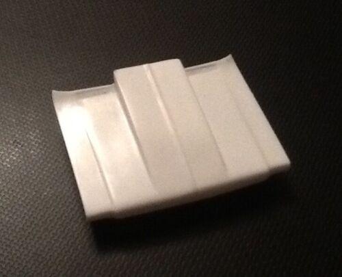 LEXS-SCALE-MODELING-Resin-Cowl-Hood-for-Revell-77-GMC-Snow-Plow-Pickup-1-24