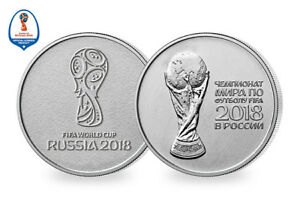 Own-two-of-the-Official-2018-FIFA-World-Cup-Commemorative-Coins-Ref-174G