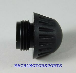 SNAP-ON-Ratcheting-Screwdriver-REPLACEMENT-BLACK-End-Cap-Snap-On-Tools