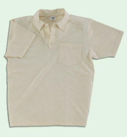 Herren Polo Shirt Small to 7XL