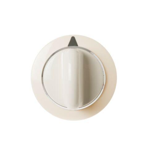 OEM GE WE01X20375 Dryer Timer Knob