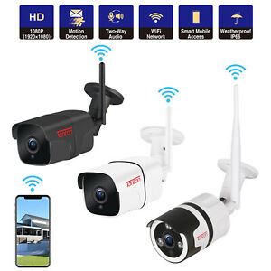 Tonton-1080P-Wireless-IP-Camera-WIFI-Outdoor-Security-HD-IR-Night-Network-Motion
