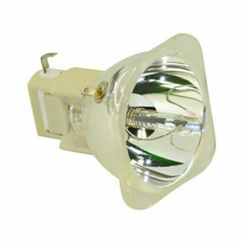 REPLACEMENT BULB FOR 3M DMS 800 BULB ONLY