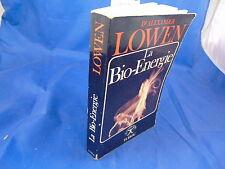 Lowen La Bio-Energie...