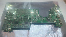 Apple PowerBook G4 A1106 1.67GHz 64MB VRAM Main Logic Board 820-1679 661-3482
