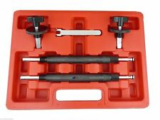 Fiat Brava Punto Bravo Stilo 1998 - 07 Petrol Engine Timing Tool Kit 1.2 16v