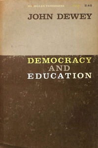 Democracy-and-Education-An-Introduction-to-the-Philosophy-of-Education