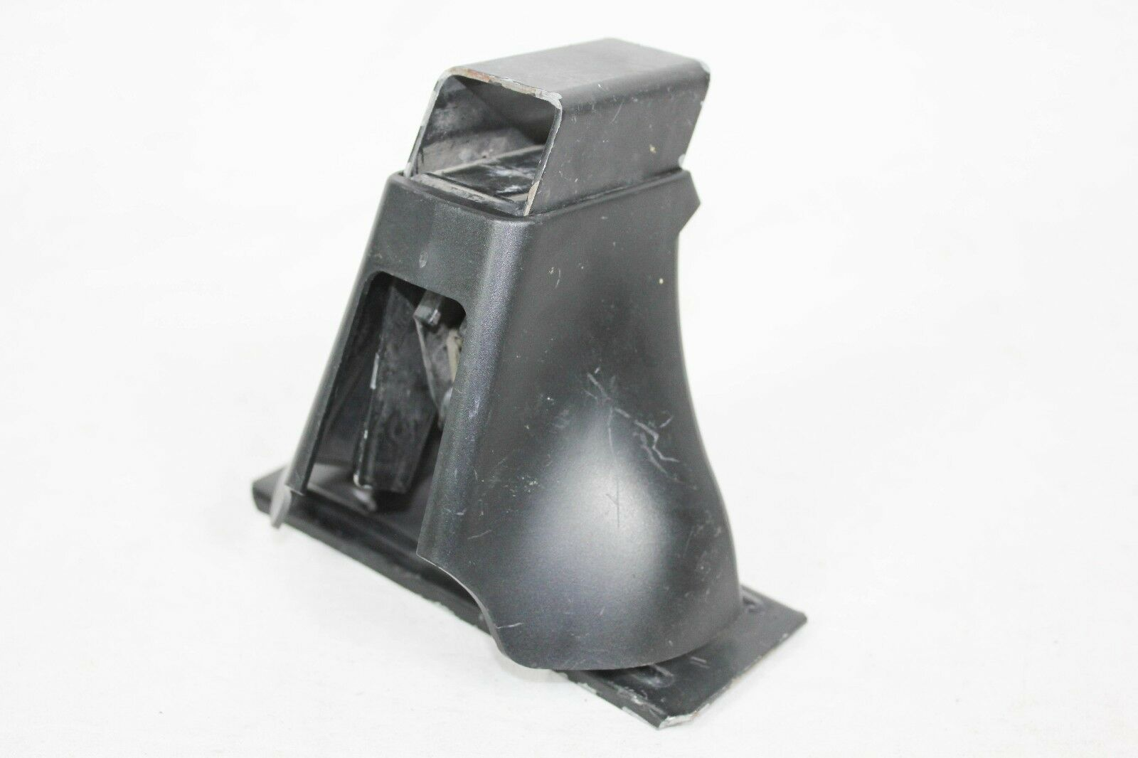 Thule Replacement 400XT Tower Body - Used