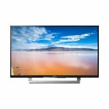 "SONY BRAVIA 49"" KLV 49W752D LED TV WITH SONY INDIA WARRANTY"