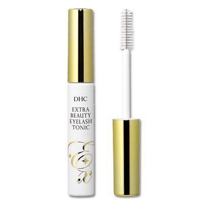 DHC Extra Beauty Eyelash Tonic Makeup