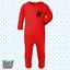 Familia-Adams-Pubert-bebe-crezca-mameluco-Dormir-Suit-Regalo-Espeluznante-Halloween-Disfraz
