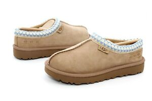3931d57c704 UGG Tasman 40:40:40 Anniversary Indoor/Out Fully Lined Slippers ...