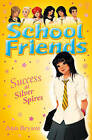 Success at Silver Spires by Ann Bryant (Paperback, 2010)
