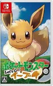 Pokemon-Let-039-s-Go-Eevee-Switch-2018