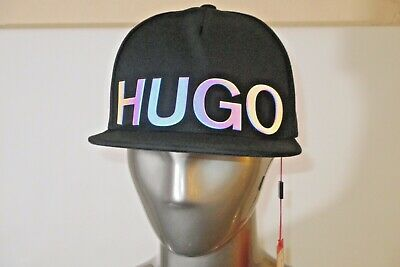 Hugo Boss BOSS Men-x 541