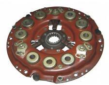 80 1601090 Fits Belarus Pressure Plate Assembly 13375 9 Springs Heavy Duty 8