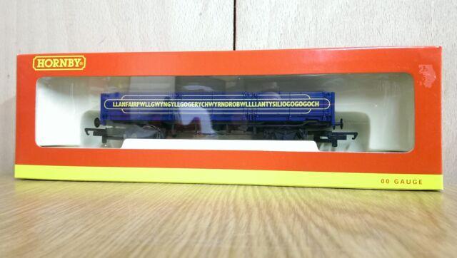 OBA Hornby R6548 Open Wagon