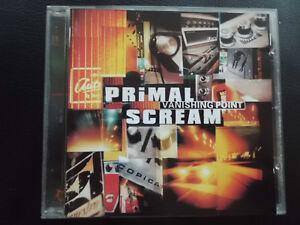 Primal-Scream-Vanishing-Point-CD-1997-alternative-rock-electronc