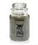 YANKEE-CANDLE-Large-Jar-balsam-amp-cedar-fresh-cut-roses-sparkling-cinnamon thumbnail 26