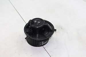 VW-Passat-B7-2011-Riscaldatore-Blower-Motore-1K2819015C-RHD