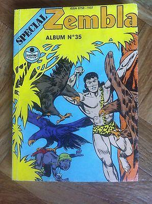 Album Special Zembla 35 Tbe Uitstekende (In) Kwaliteit