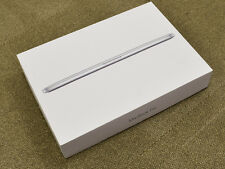 Apple Macbook Pro 15 Retina A1398 i7-2.5GHz,16GB,512GB,GT750M*2014*APPLE WRNTY*