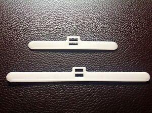 Tende-Verticali-Resistente-Top-Appendini-89mm-8-9cm-o-127mm-12-7cm