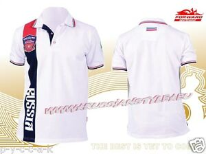 FORWARD-034-RUSSIA-034-Russland-POLO-Shirt-Art-M13230G-WN111-size-146-6XL