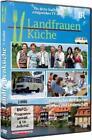 Landfrauenküche - 3. Staffel (2012)