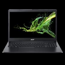"""ACER ASPIRE 3  A315-22 15.6"""" HD  AMD A4-9120E 4G RAM 500G LAPTOP"""