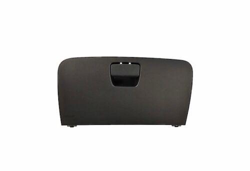 GENUINE VAUXHALL MOKKA MOKKA X GLOVE BOX LID /& CASING NEW 42496138