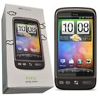 HTC Desire A8181 - Black (Unlocked) Smartphone