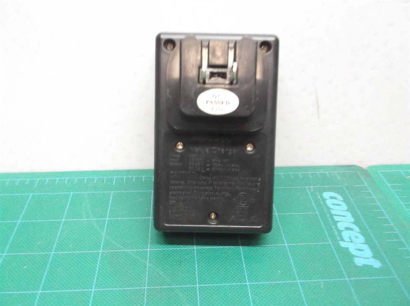 1 Kodak 1 Hour Charger AA / AAA + 4 AA Rechargeable Battery