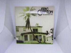Eric-Clapton-561-Ocean-boulevard-vintage-vinyl-record-LP-1983-Polydor