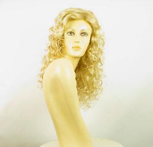 Perruque-femme-mi-longue-blond-dore-meche-blond-tres-clair-adelaide-24BT613